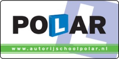Autorijschool Polar